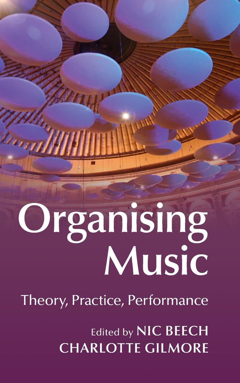 Organising Music