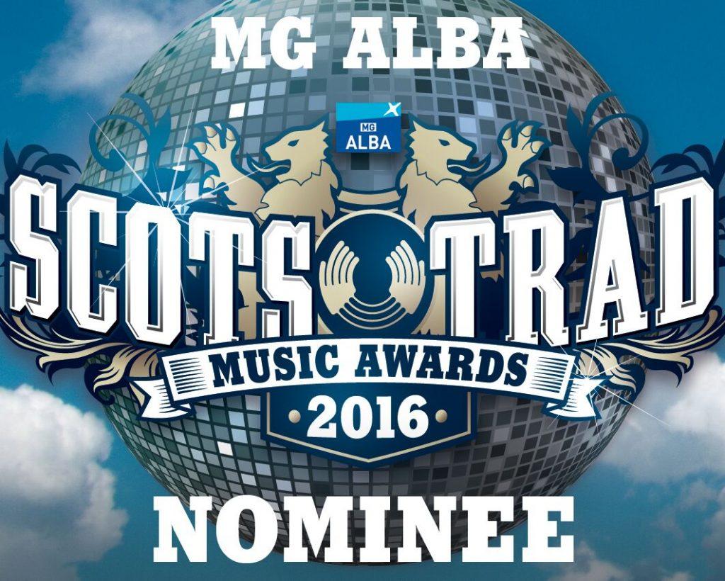 scots-trad-nominee-logo